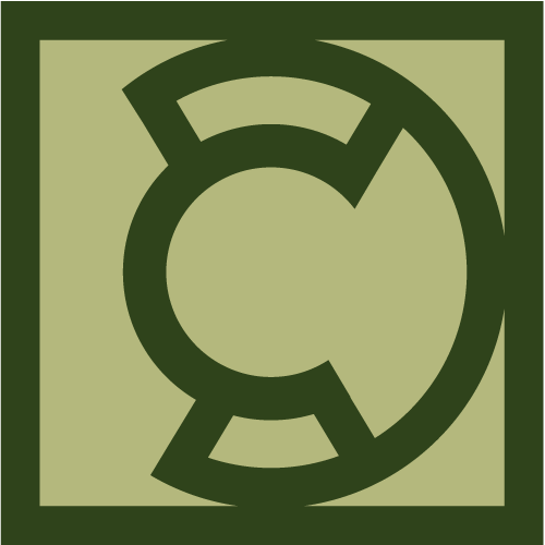 capital construction logo