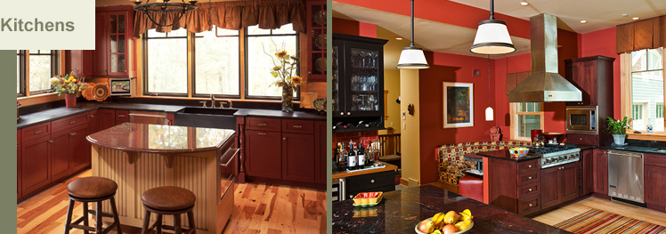 kitchen remodeling and design in saratoga springs ny